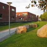 Vondelpark Utrecht